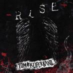 Rise—2019