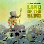 Land Of The Blind—2019