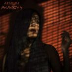 Phantoms—2019