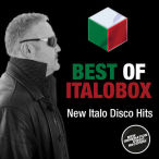 Best Of Italobox — 2019