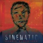 Sinematic—2019