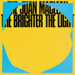 The Brighter The Light—2019