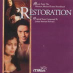 Restoration—1996