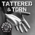 Tattered And Torn—2019