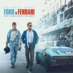 Ford V Ferrari—2019