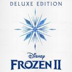 Frozen II—2019