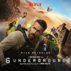 6 Underground—2019