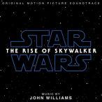 Star Wars. The Rise Of Skywalker—2019