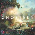 Ghosteen—2019