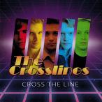 Cross The Line—2019