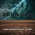 Lightning Strikes Twice—2020