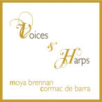 Voices & Harps—2011