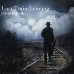 Last Train Leaving—2020