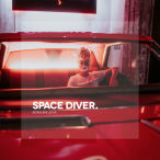 Space Diver — 2020