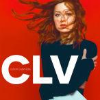 CLV—2020