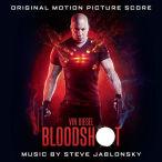 Bloodshot—2020