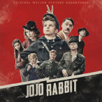Jojo Rabbit—2019
