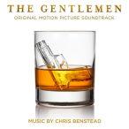Gentlemen—2019