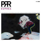 Eupnea—2020
