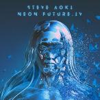 Neon Future IV—2020