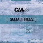 Select Files 5—2020