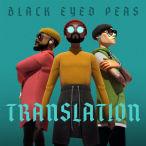 Translation—2020