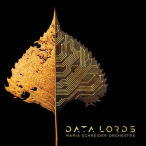 Data Lords—2020