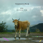 Transhuman—2020