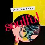 Soulful—2020