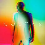 Colors—2020