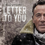 Letter To You — 2020