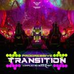 Progressive Transition—2020