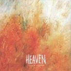 Heaven—2020