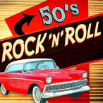 Rock And Roll Milestones—2020