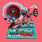 Song Machine, Season One. Strange Timez—2020