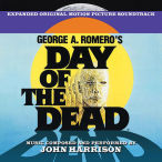 Day Of The Dead—2013