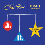 ERA 1 (As Bs & Rarities 1978-1984)—2020