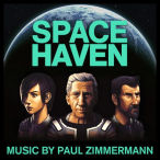 Space Haven—2020