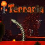 Terraria, Vol. 3—2015