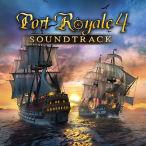 Port Royale 4—2020