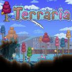 Terraria, Vol. 4—2020