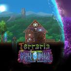 Terraria. Otherworld—2020