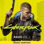 Cyberpunk 2077. Radio, Vol. 1—2020