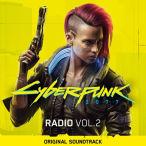 Cyberpunk 2077. Radio, Vol. 2—2020