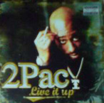 Live It Up—2008