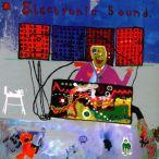Electronic Sound—1969