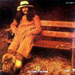 Dark Horse—1974