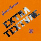 Extra Texture (Read All About It)—1975