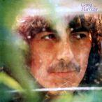 George Harrison—1979