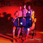 Brainwashed—2002